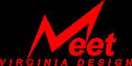 Meet Virginia Design